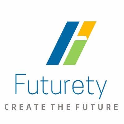 Futurety Logo.jpg
