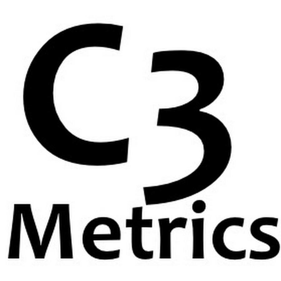 C3 Metrics logo.jpg