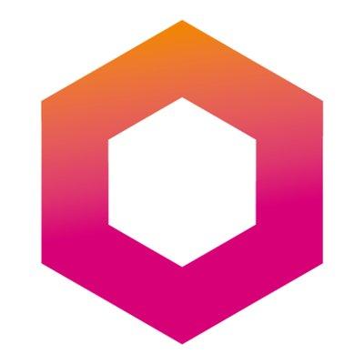 Hiver Logo .jpg