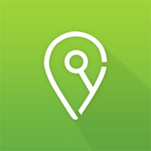 YourParkingSpace logo square.jpg