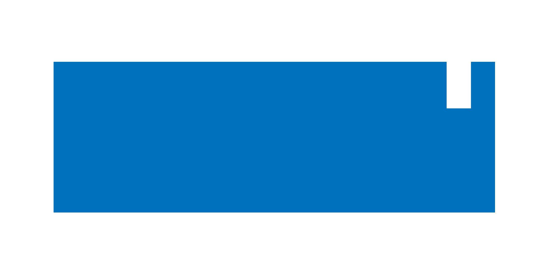 IKON Marketing Consultants logo