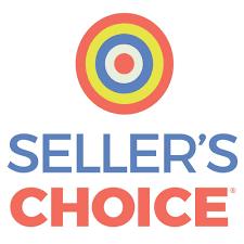 Seller's Choice Agency