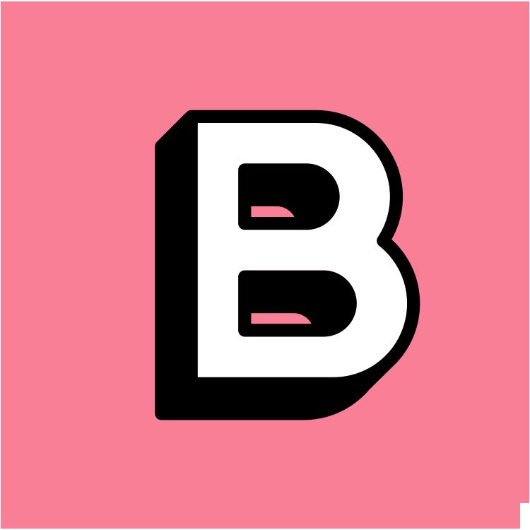 Branderly Logo_Full BW.png