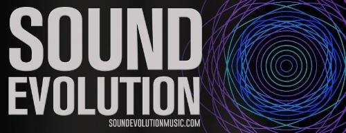 soundevolutionmusic.com.jpg