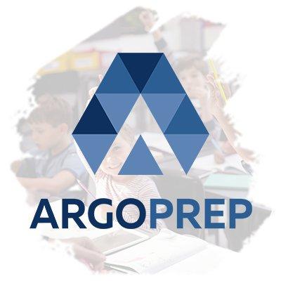 argoprep logo.jpg