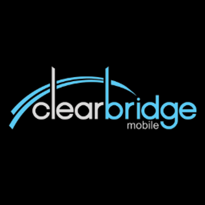 clearbridge mobile logo.png