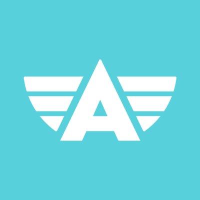 Aceable logo.jpg