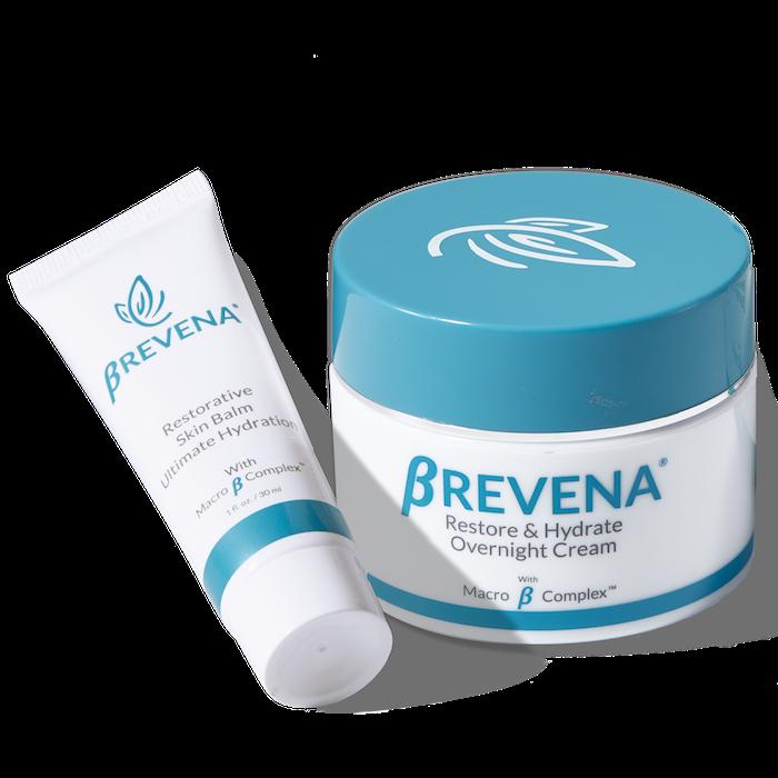 Brevena_comfort kit 1.png