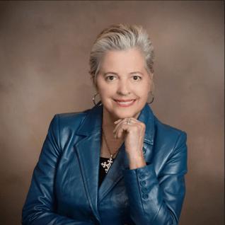 Barbara Klein, Founder of BREVENA