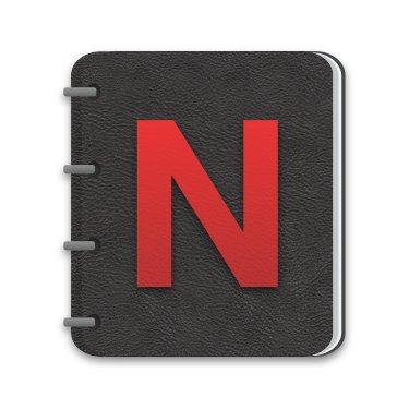 Notejoy Logo 400x400.jpg