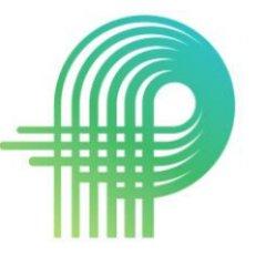 Prophet Logo.jpg