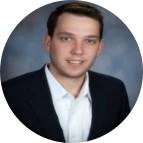 Jake Benzaquen  Co-Founder & CEO of Prophet headshot.jpg