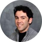 Dean Sisun, Co-Founder & CFO of prophet headshot.jpg