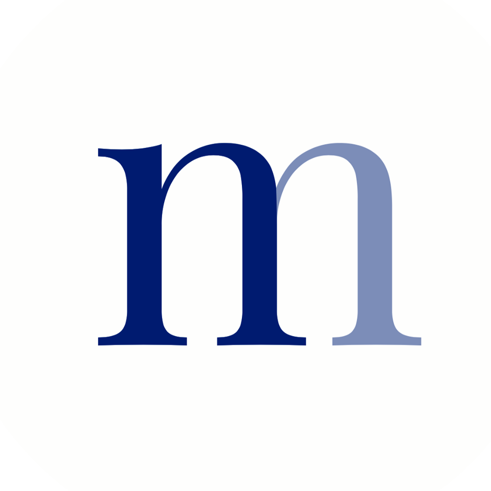 Nimble Made Logo.png