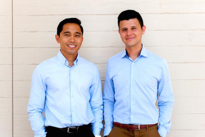 Nui Cookie Founders.jpg