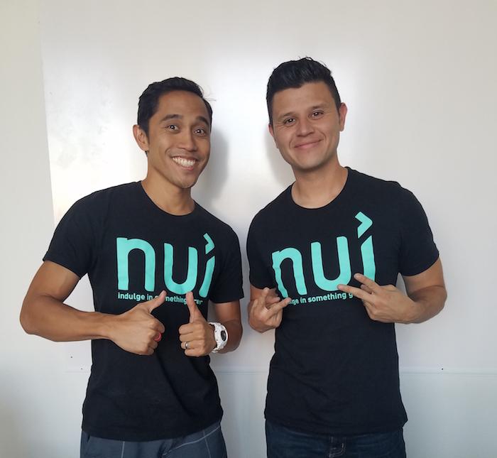 Nui Cookie Cofounders.jpg