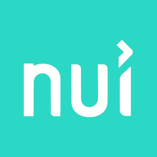 Nui-Square-Profile-500x500px.jpg