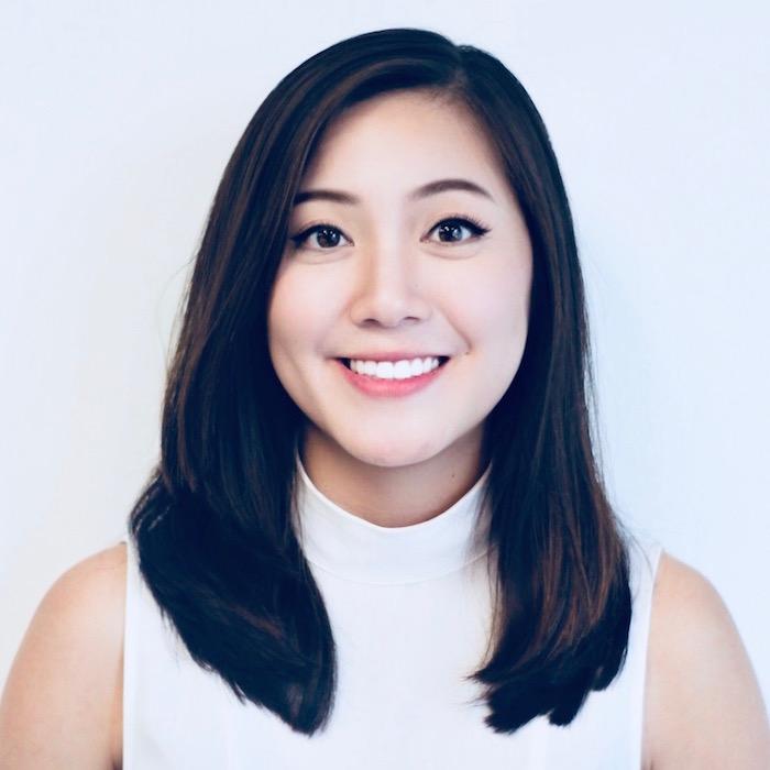 Tiffany Yau headshot Fulphil.jpg