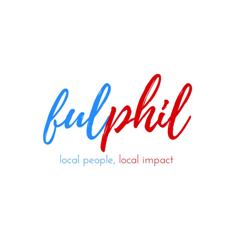Fulphil Logo.png