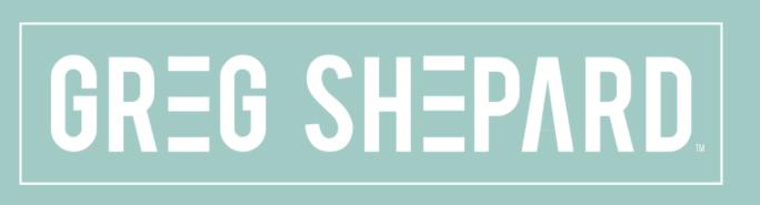 greg shepard logo.png