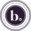 buzzn logo