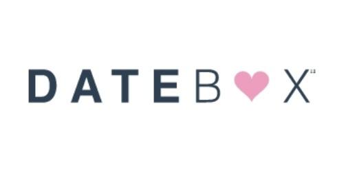 datebox logo old.jpg