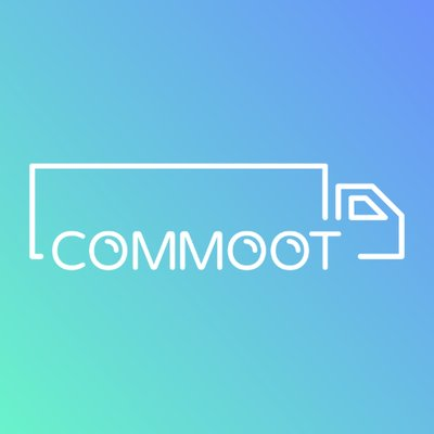commoot logo.jpg
