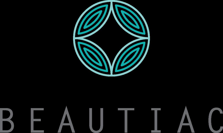 BEAUTIAC logo Turq.png