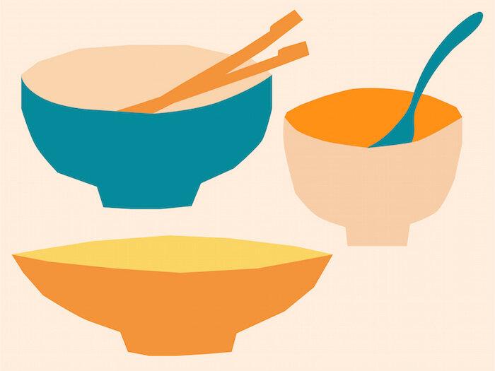 Splendid+Spoons+illustration.jpg