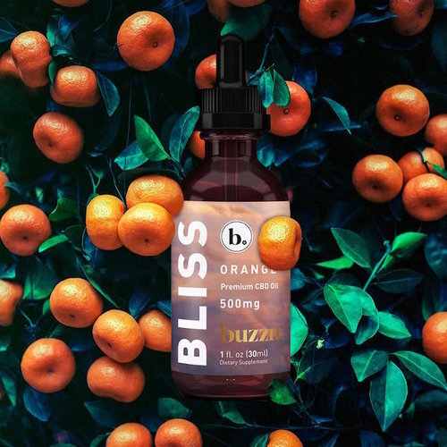 buzzn+orange+bliss.jpg