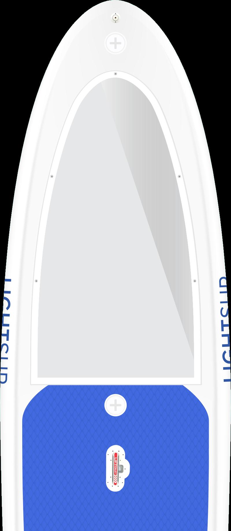 halfboard.png