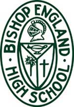 Bishop England