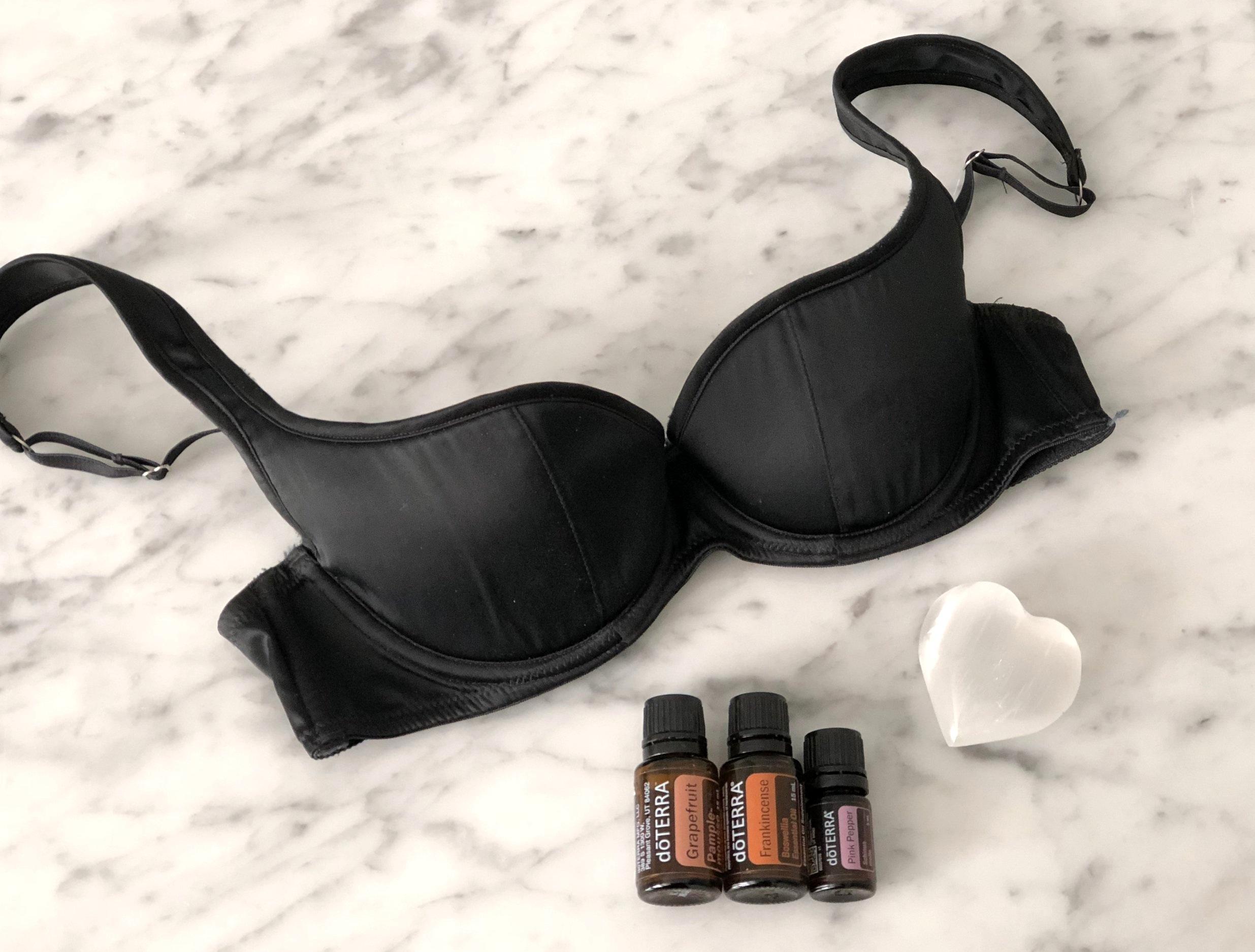 Breast-Health-wide.jpg