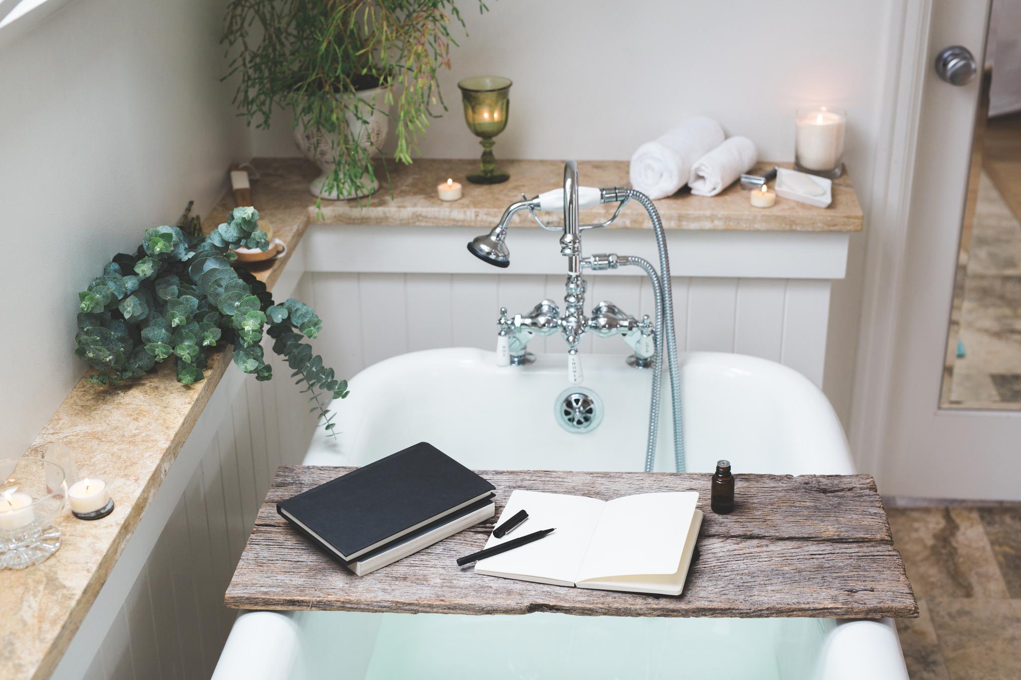 Rejuvenation_Bath-159.jpg