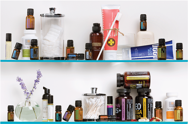 Natural-Medicine-Cabinet.png