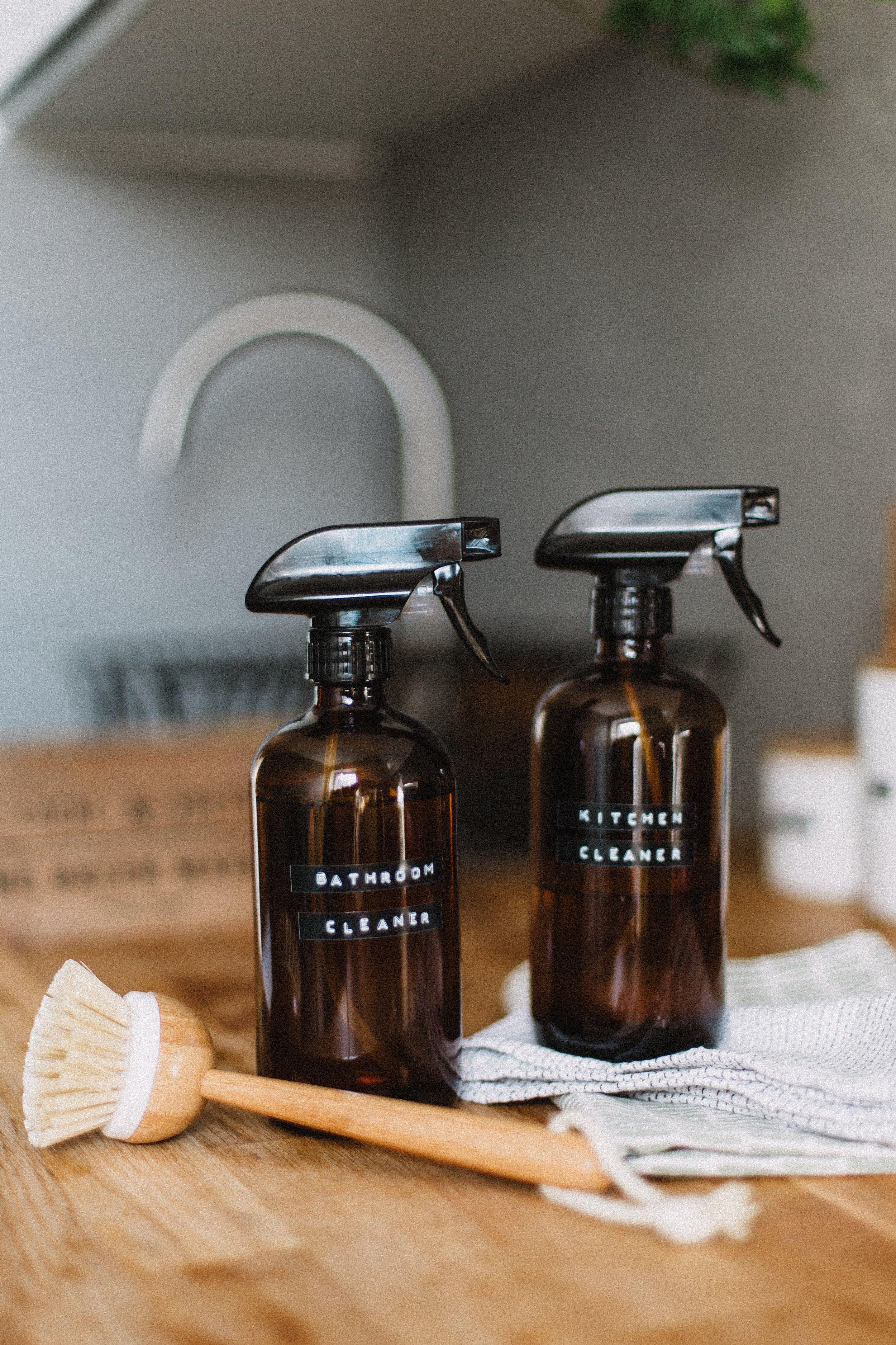 brown-bottle-cleaners.jpg