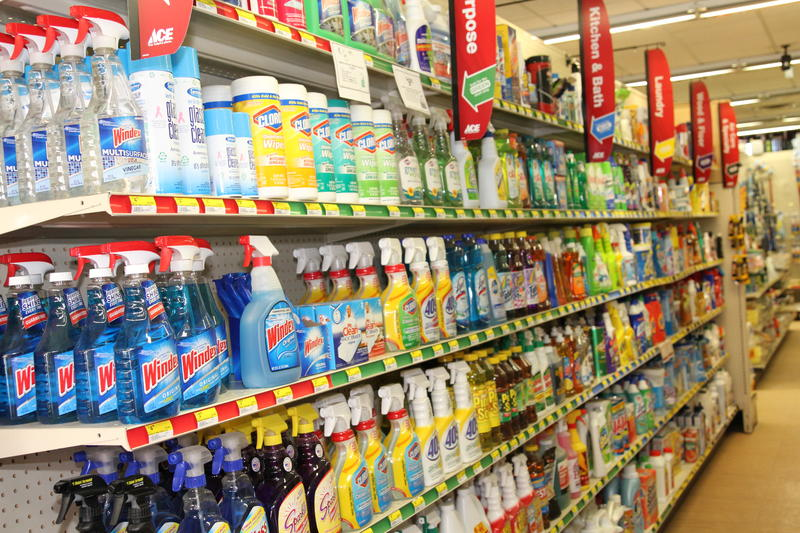 cleaning-aisle.jpg