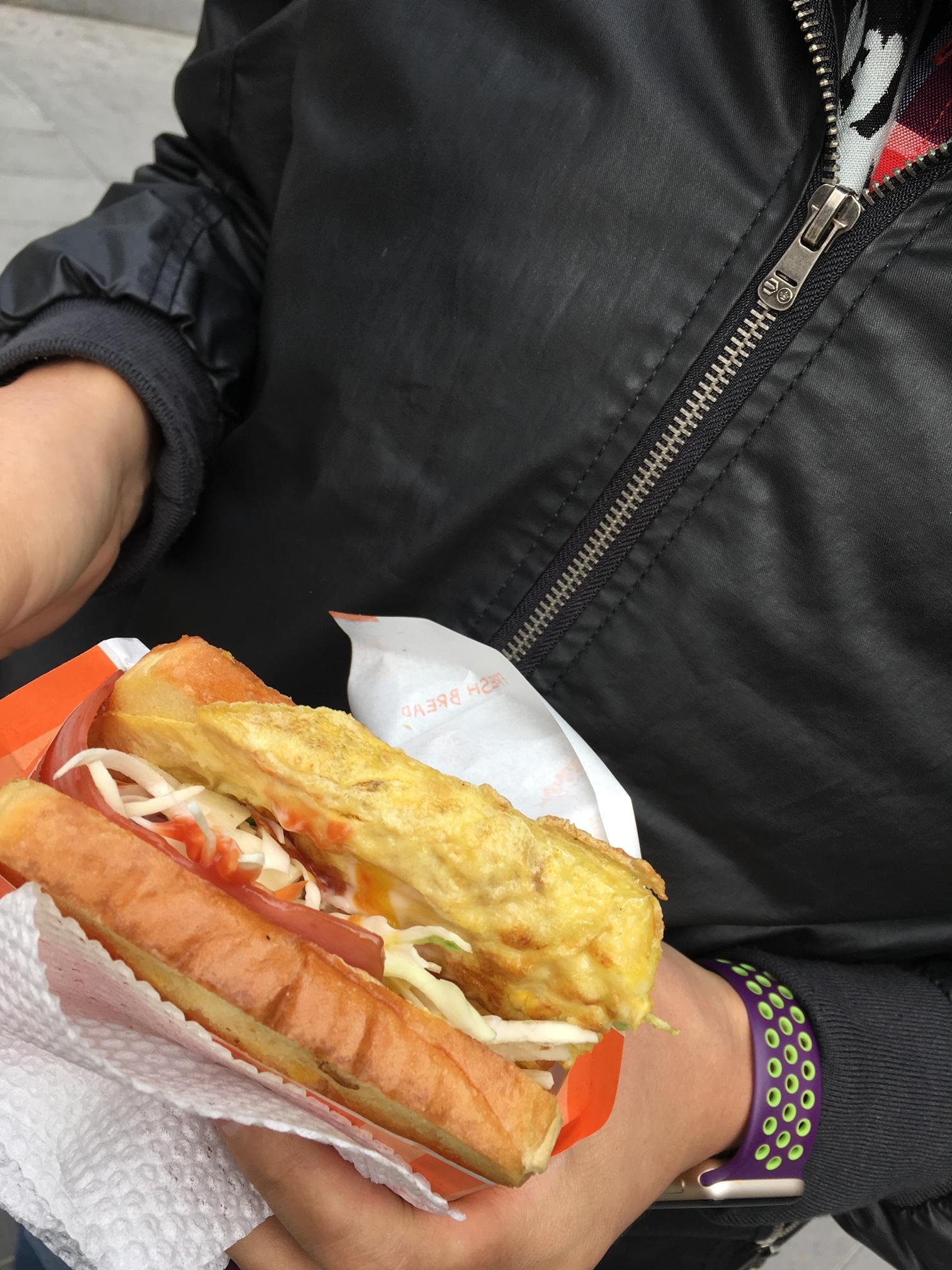 Korean streetfood.JPG