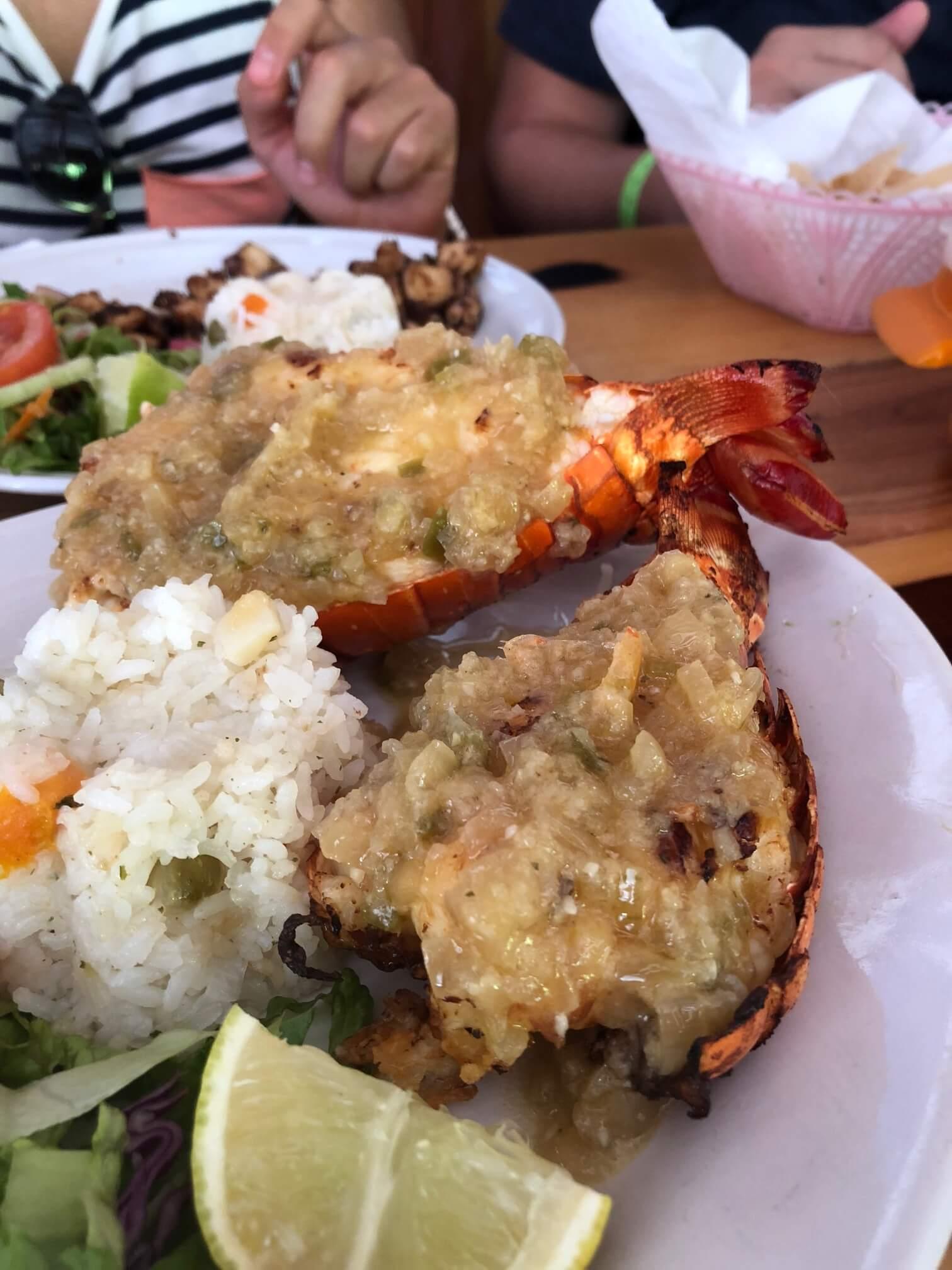 Lobster in Holbox.jpg