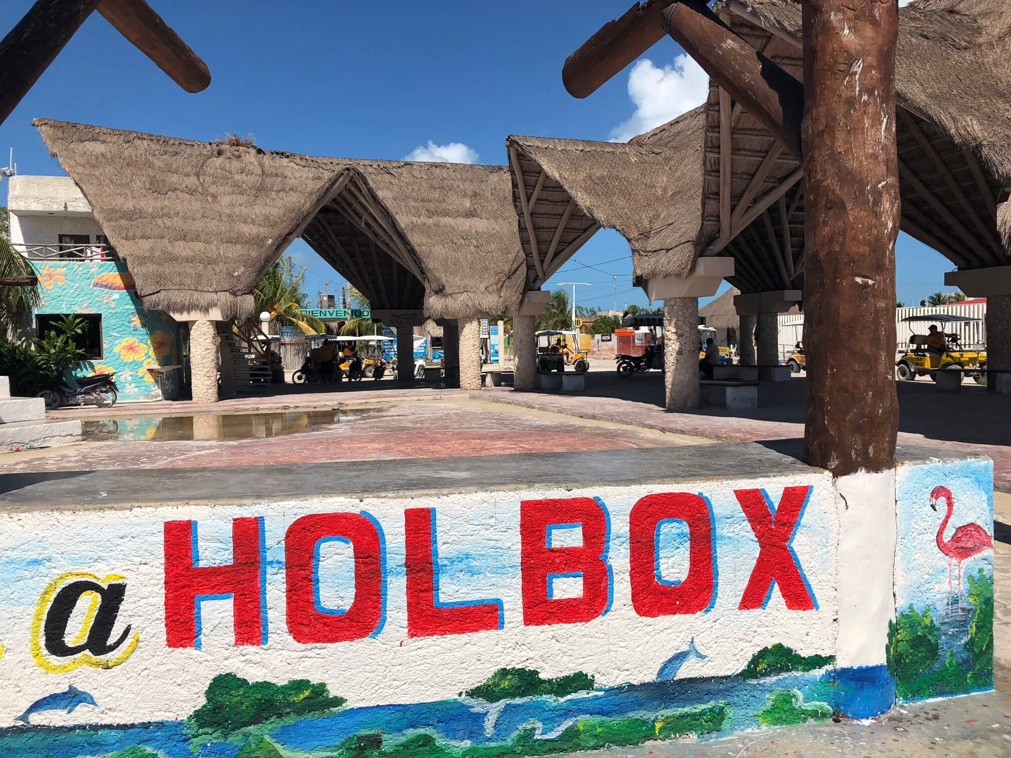 HOLBOX.JPG