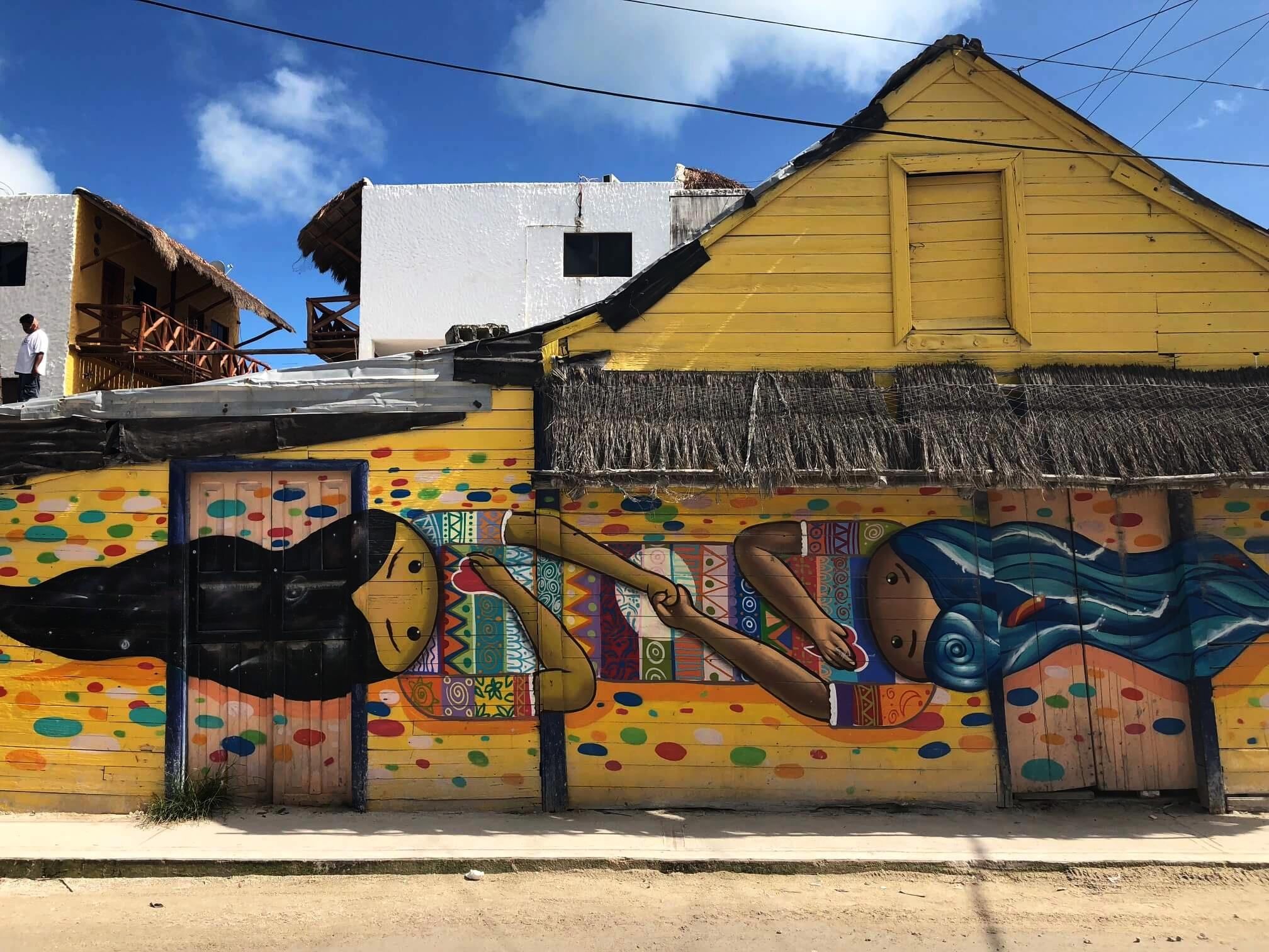 Holbox Street Art 4.jpg