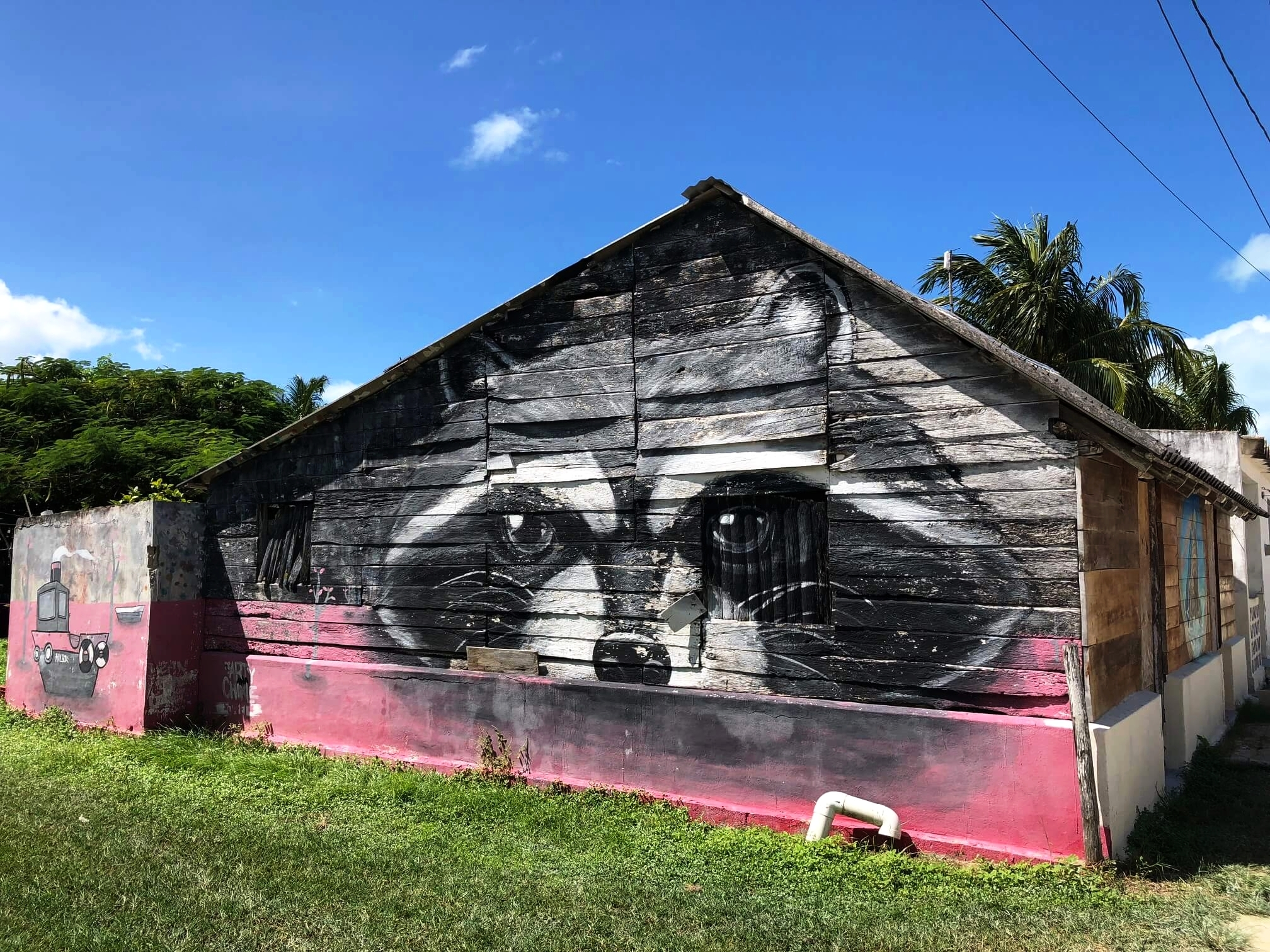 Holbox Street Art 3.jpg