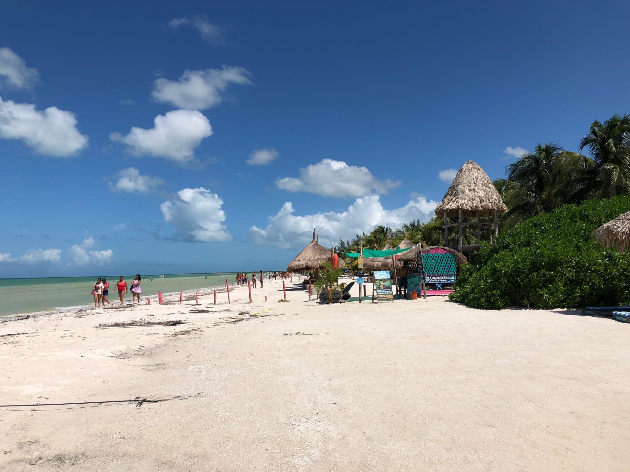 Holbox beach 4.jpg