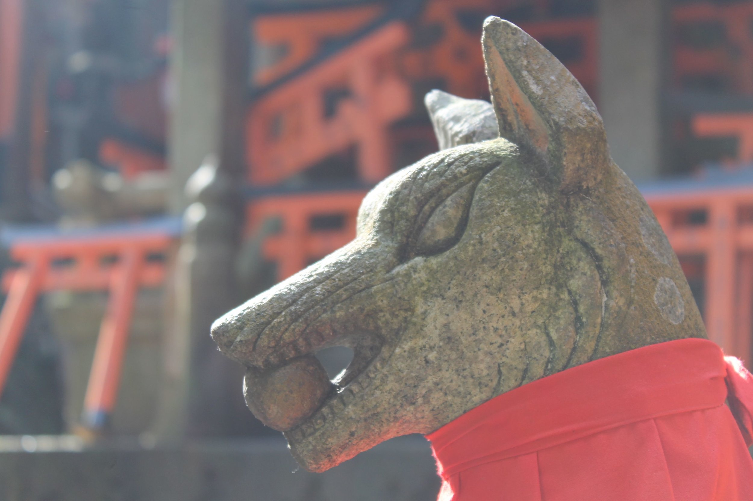 Fushimi Inari Fox 2.jpeg