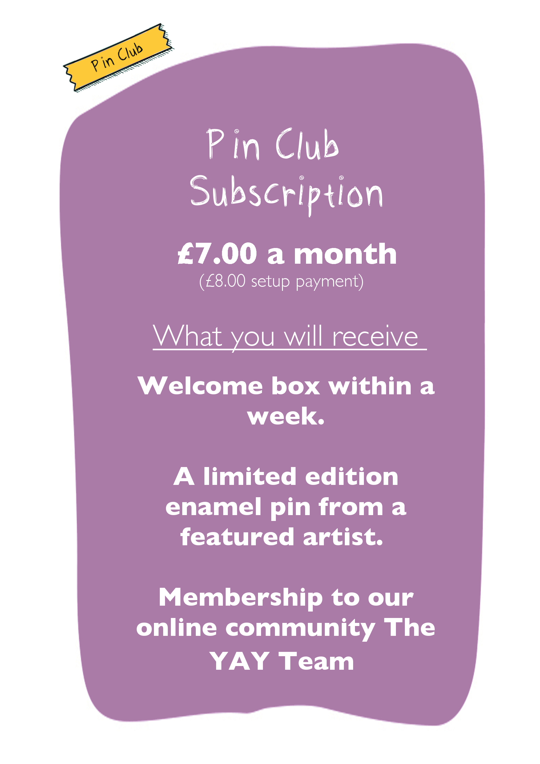 The_YAY_Makers_Box_Pin_Club_2019.png