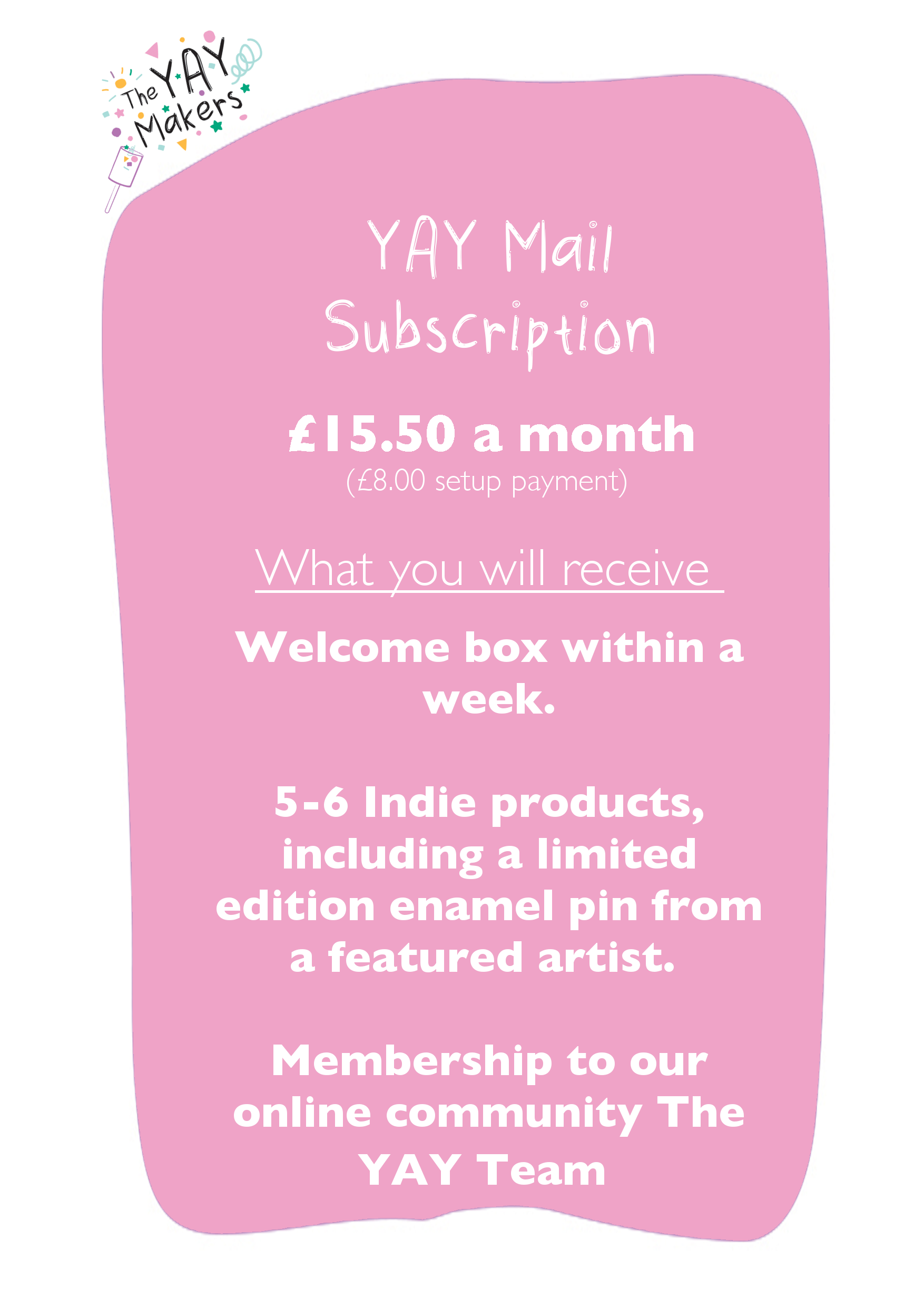 The_YAY_Makers_Box_2019.png