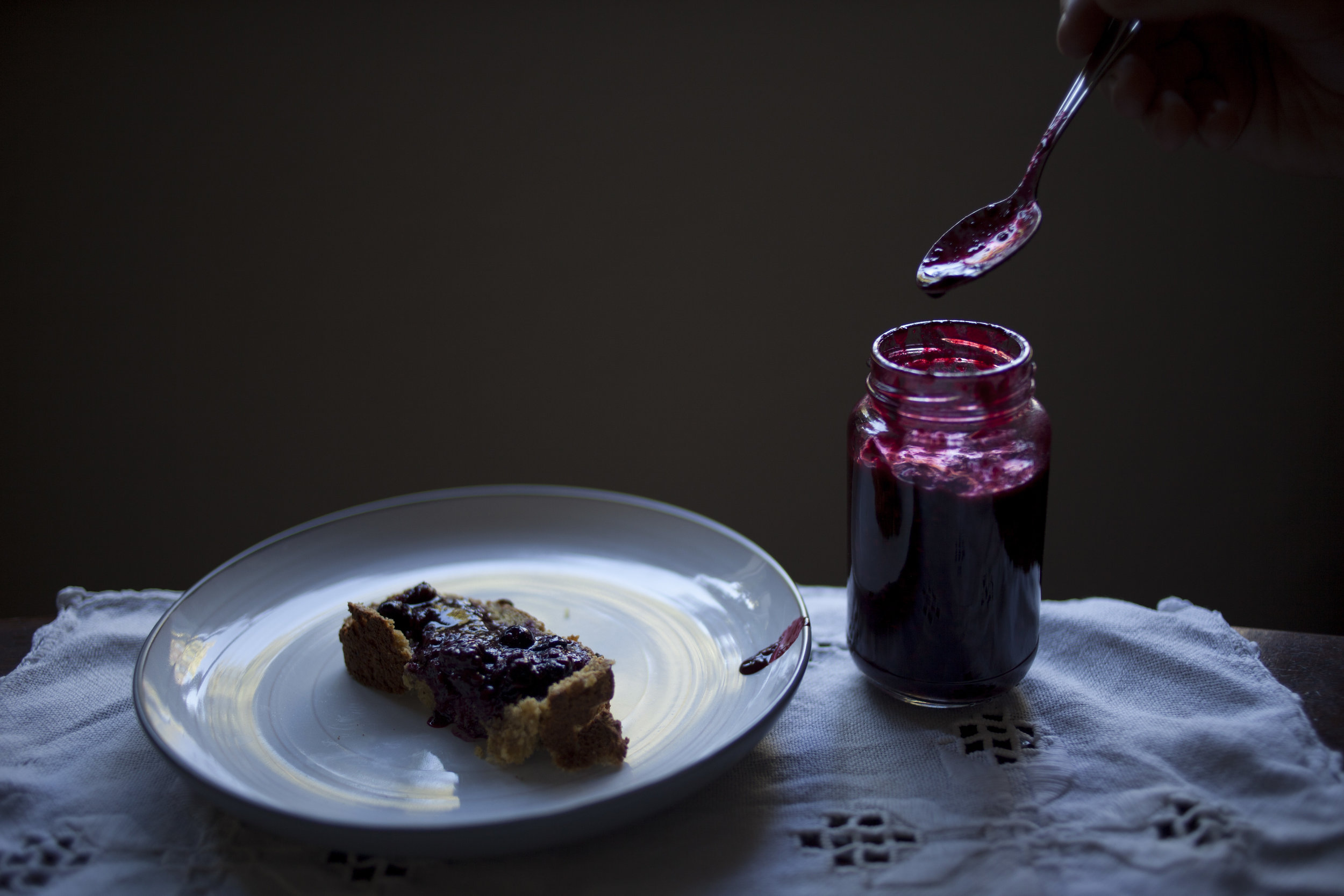 Berry Compote 1.jpg