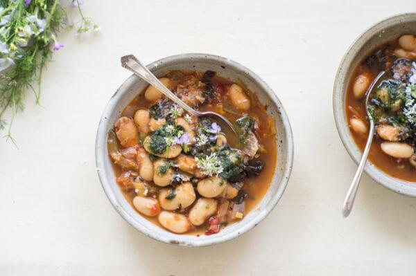 vegetable_soup_recipe.jpg