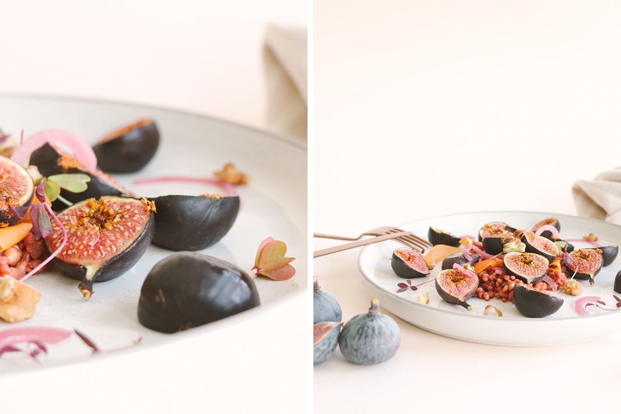 Fig-Salads_Give-a-Fork8.jpg