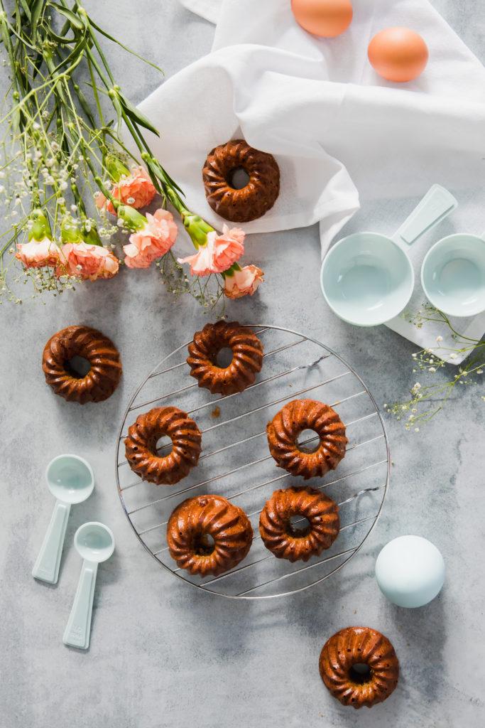 Kitchen-Inspire-Hot-Cross-Bundt-Cakes-2-of-4-683x1024.jpg
